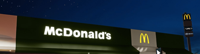 mcdonalds24