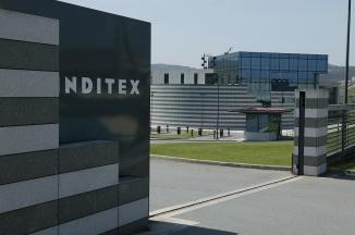 Grupo_INDITEX_galeria-sede-central-02