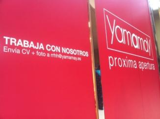 yamaray