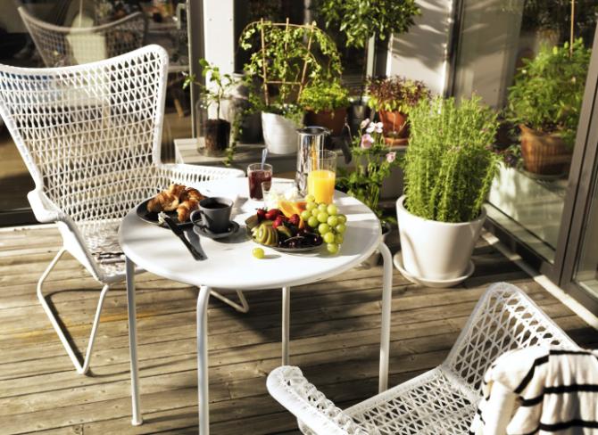 la tienda gallega de ikea lidera las ventas de muebles de